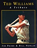 img - for Ted Williams: A Tribute book / textbook / text book