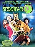 echange, troc Scooby-Doo