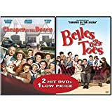 Cheaper By the Dozen+Belles on [Import]by Clifton Webb