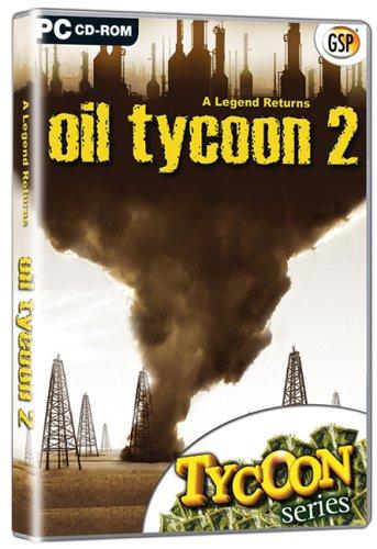 oil-tycoon-2-pc-cd