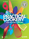 img - for Practical Cookery for the Level 1 Diploma: Level 1 Diploma book / textbook / text book