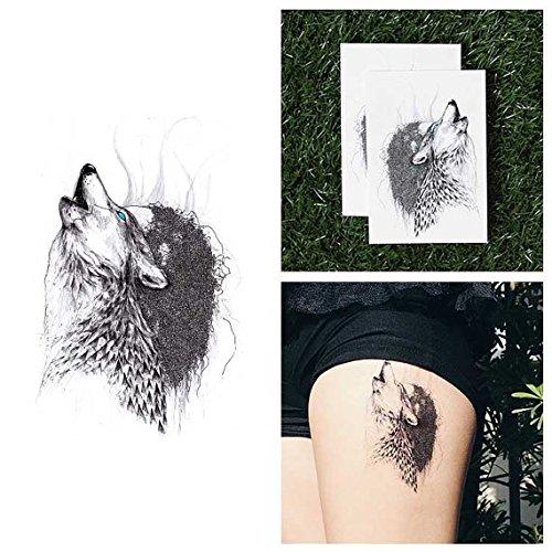tattify-tatouages-temporaires-loup-comment-ca-va-set-de-2