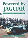 Powered by Jaguar: The Cooper, HWM, T...