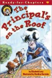The Principal's on the Roof (Ready-for-Chapters)