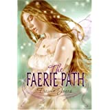 The Faerie Path ~ Allan Frewin Jones