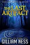 The Dark Rift: The Supernatural Grail...
