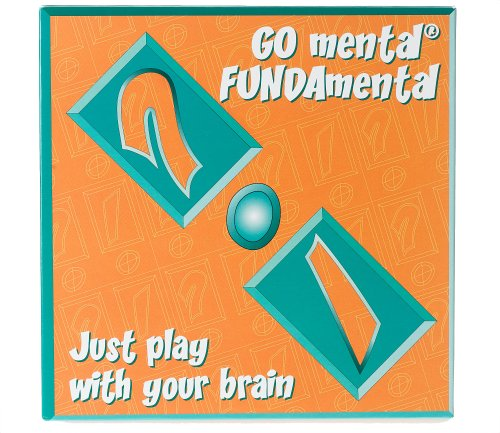 GO Mental FUNDAmental