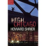 High Chicagoby Howard Shrier