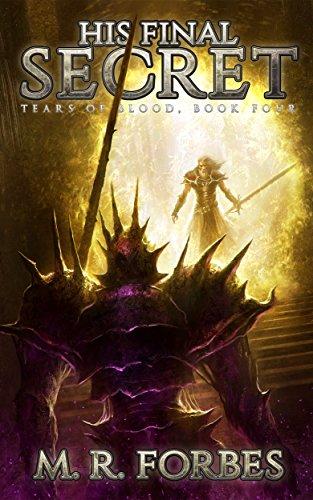 his-final-secret-tears-of-blood-book-4