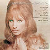 Barbra Streisand - Greatest Hits