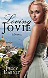 Loving Jovie (The Consequences Series Book 1)