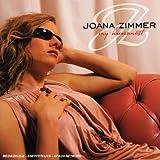 echange, troc Joana Zimmer - My inner most