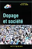 Dopage et socit