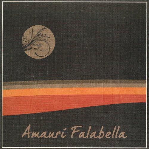 amauri-falabella