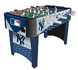 MLB New York Yankees Foosball Table