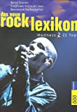 Image de Das neue Rock-Lexikon  Band 2