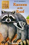 Animal Ark 30: Racoons On The Roof (0340699515) by LUCY DANIELS