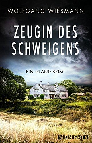 zeugin-des-schweigens-ein-irland-krimi-german-edition