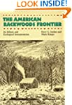 The American Backwoods Frontier: An E...