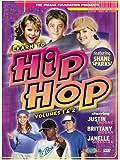 Learn to Hip Hop 1 & 2 [DVD] [Region 1] [US Import] [NTSC]