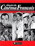 echange, troc Maurice Bessy, Raymond Chirat, Cinémathèque royale de Belgique - Histoire du cinéma français 1929 1934