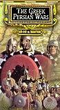 echange, troc  - Battles That Changed World: Greek-Persian Wars [VHS] [Import USA]