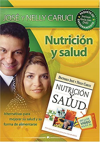 Nutrition Videos For Adults