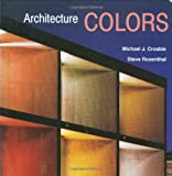 img - for Architecture Colors (Preservation Press) book / textbook / text book