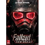 Guide Fallout New Vegaspar Prima Games
