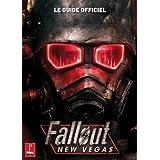 Guide Fallout New Vegaspar Prima Games