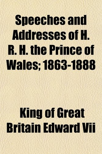a biography of edward vii a king of great britain Saludos de video estático static video edward vii succeeded his mother, queen victoria, to the british throne in 1901 and.