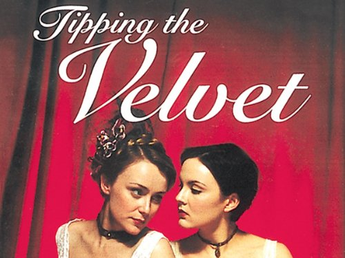 Tipping the Velvet Season 1