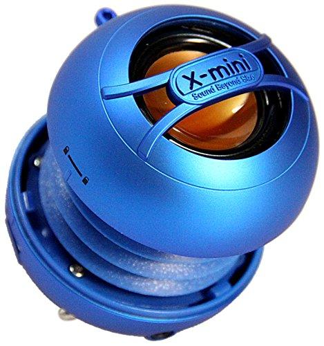xmi-x-mini-uno-mini-altoparlante-portatile-per-iphone-ipad-ipod-lettori-mp3-computer-portatili-blu
