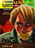Image of Classics Illustrated #16: Kidnapped (Classics Illustrated Graphic Novels)