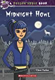 img - for Midnight Howl (Poison Apple #5) book / textbook / text book