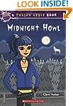 Poison Apple: Midnight Howl
