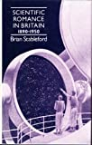 Scientific Romance in Britain, 1890-1950 (0312703058) by Stableford, Brian