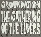 "Afficher ""The Gathering of the Elders"""