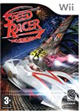 Speed Racer (Wii)