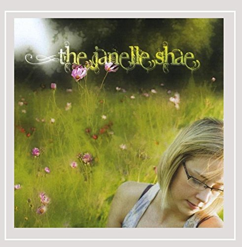 The Janelle Shae - The Janelle Shae