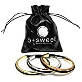 b+sweet by Maria Shireenâ