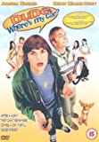 Dude, Where's My Car? [2001] [DVD] - Danny Leiner