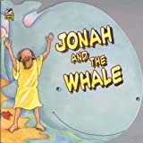 Jonah and the Whale (Look-Look) (0307100138) by Packard, Mary