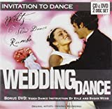 Invitation to Dance: Wedding Dance