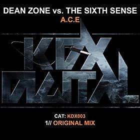 Sixth Sense vs Dean Zone - My Curse