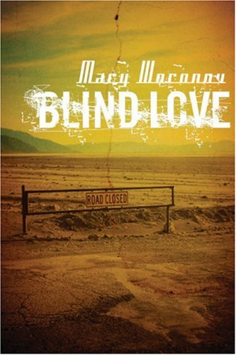 Image for Blind Love