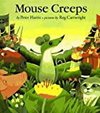 img - for Mouse Creeps book / textbook / text book