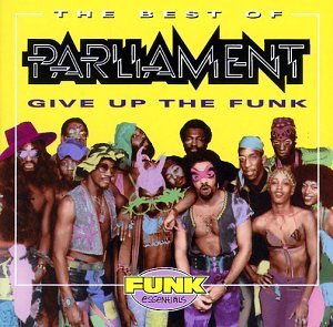 PARLIAMENT - Best of Parliament - Zortam Music