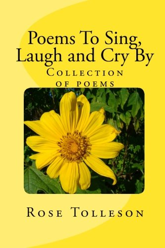 Poems to Sing, Laugh and Cry by
