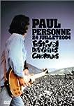 Paul Personne : Les Vieilles Charrues...